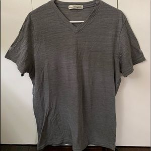Threads 4 Thought Tee